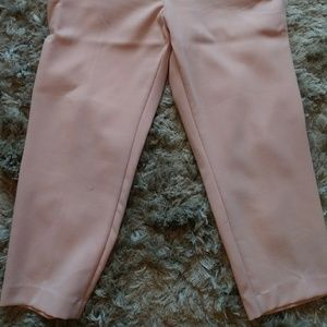 Old Navy Harper Ankle Pant